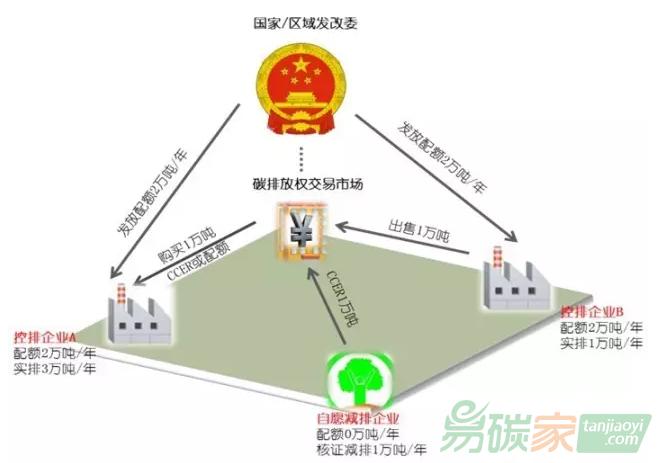 中国的行政体制包括哪些方面的内容图片